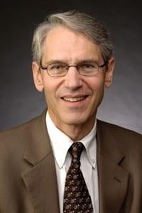 Dr. Ralph W Aye MD