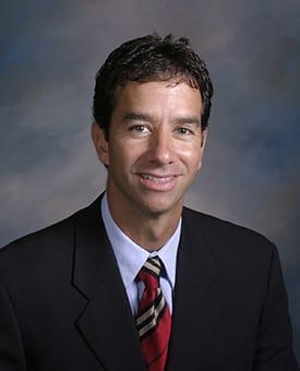 Rodney T Caniglia, MD Otolaryngology