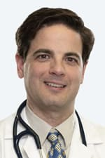 Dr. Robert A Fasano MD