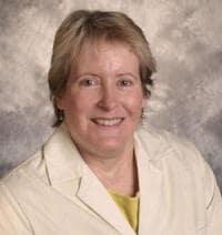 Dr. Sharon E Mckee MD