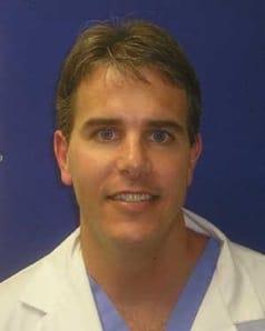 Dr. Mark B Baker MD