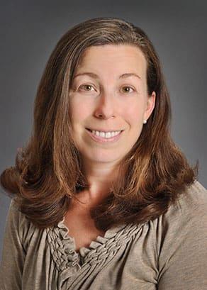 Dr. Melanie A Mailloux MD