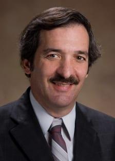 Dr. Martin A Weinstock MD