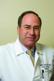 Dr. Kilbourn Gordon MD