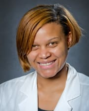 Dr. Bridget I Earle MD
