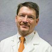 Dr. Gregory M Mathien MD