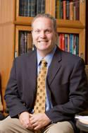 Dr. James Q Clemens MD