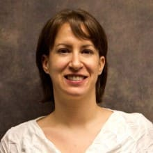 Dr. Rachel H Brauner DO