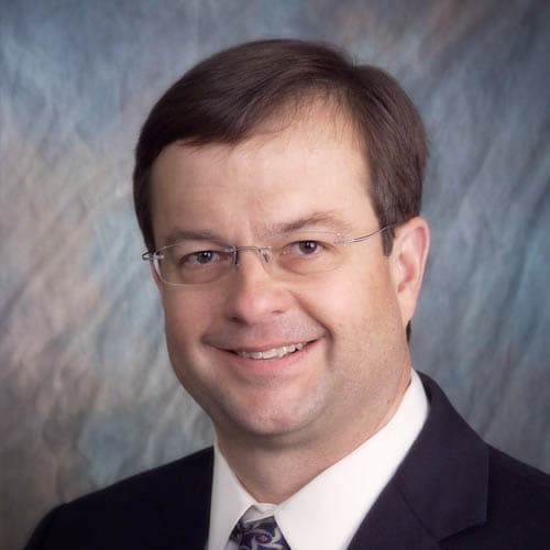 Dr. Robert M Ward MD