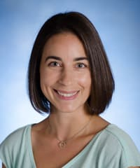 Dr. Laura H Abbott MD