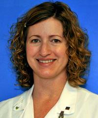 Dr. Jennifer A Cato MD