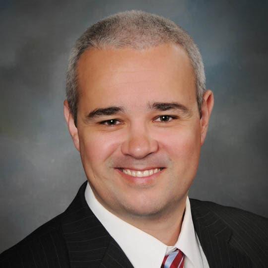 Dr. Jeremy P Toomey MD