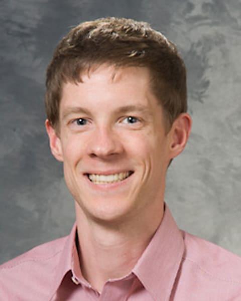 Dr. Thomas W Hahn MD