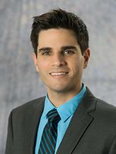 Dr. Jeffrey M Tomasini MD