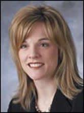 Dr. Amy L Haug