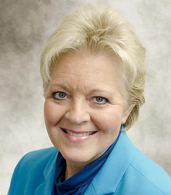 Dr. Tamara L Grady