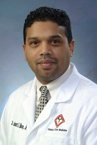 Leonard E Ellison, MD Internal Medicine