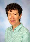 Dr. Diana L Villanueva MD