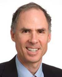 Dr. Maury J Schulkin MD