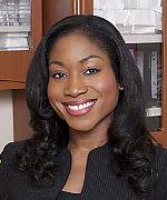Dr. Oma N Agbai MD