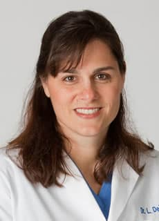 Dr. Laura P Devita MD