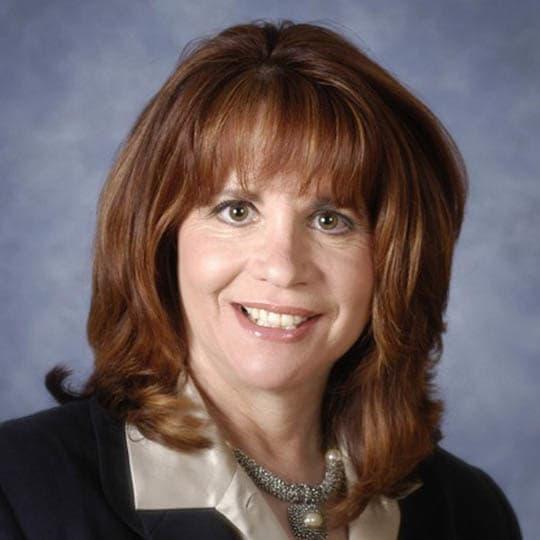 Dr. Loren C Macey MD