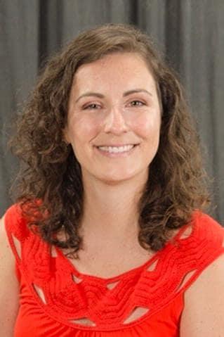 Dr. Monica L Ranaletta MD