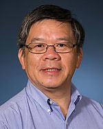 Wankin J Yu, MD Gastroenterology