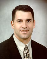 Russell S Grimes, MD Podiatry