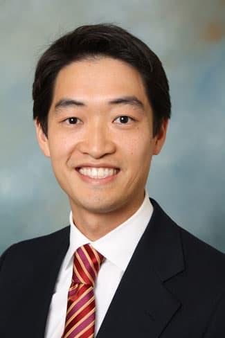 Matthew W Tsang, MD Dermatology