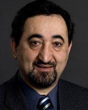 Kamyar Tavakoli, K David Tavakoli MD - Allergy Doctor in Hollis, NY