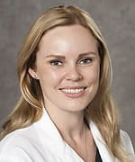 Vanessa A Kennedy, MD Gynecologic Oncology
