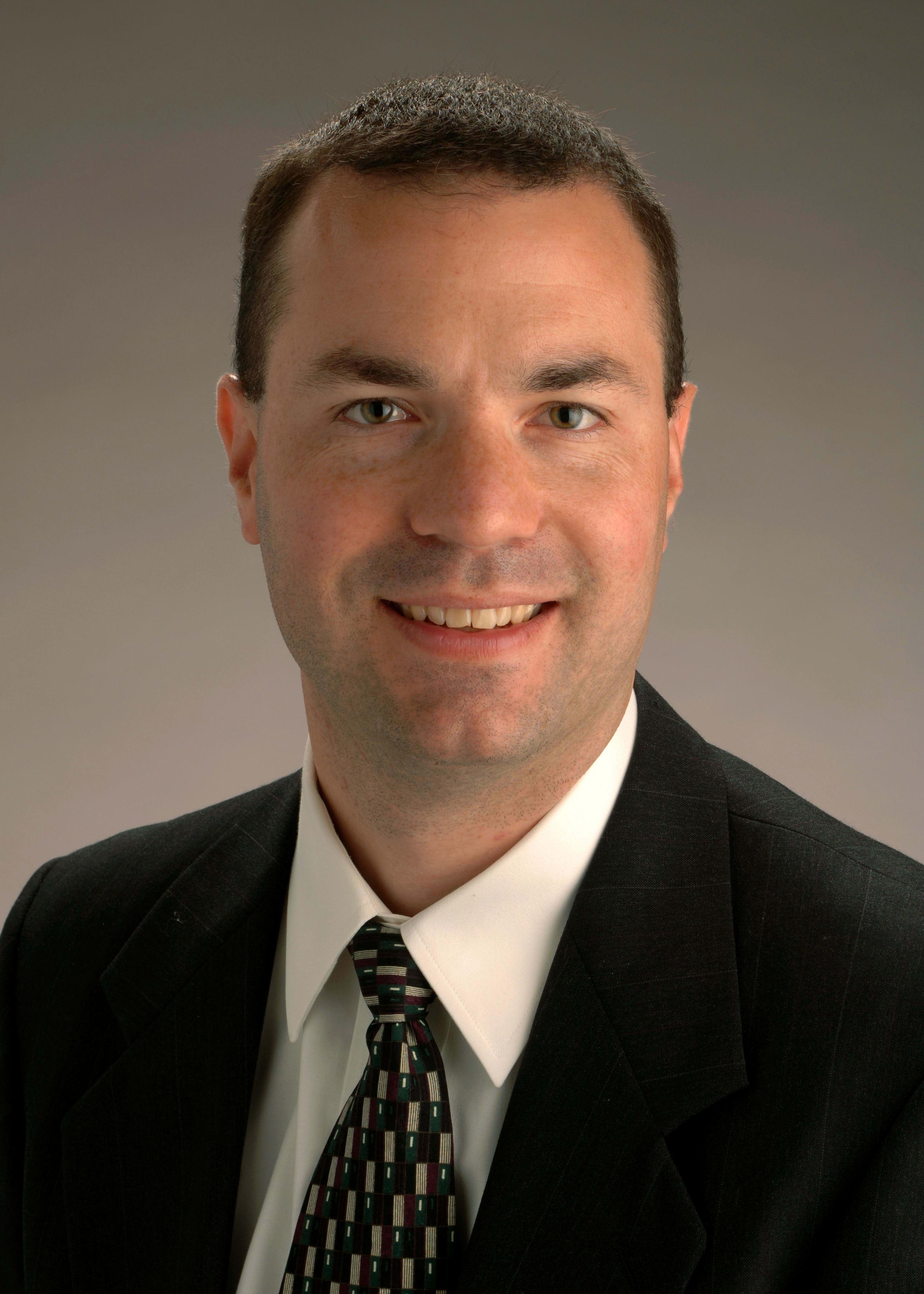 Dr. David A Duchene MD