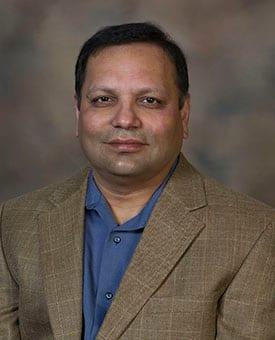 Dr. Rajeev S Dixit MD