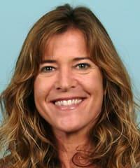 Dr. Sarah G Horner MD