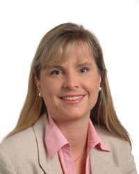 LISA A SORENSEN, MD Obstetrics & Gynecology
