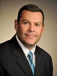 Dr. Christopher P Desimone MD