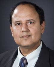 Dr. Narendra Singh MD