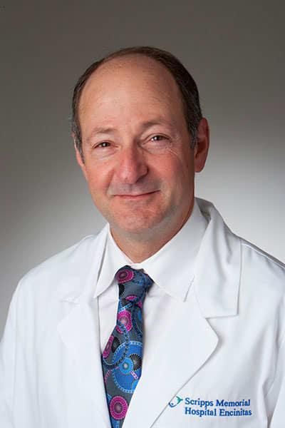 Dr. Edward S Cohen MD