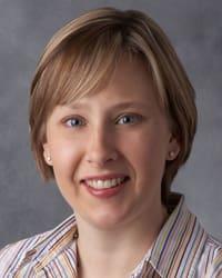 Dr. Jennifer C Scearce MD