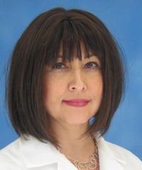 Stephanie E Smith, DO Internal Medicine/Pediatrics