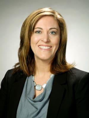 Georgine Nanos, MD Family Medicine