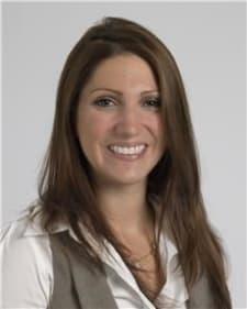 Dr. Jennifer R Vandevelde DO