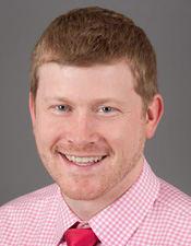 Dr. Jonathan E Mullin MD