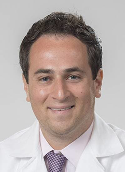 David H Kitchell, MD Internal Medicine