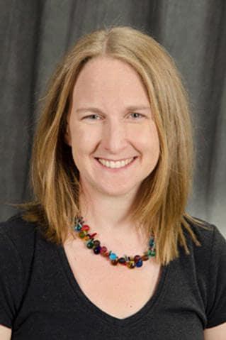 Dr. Katherine W Eisenberg MD