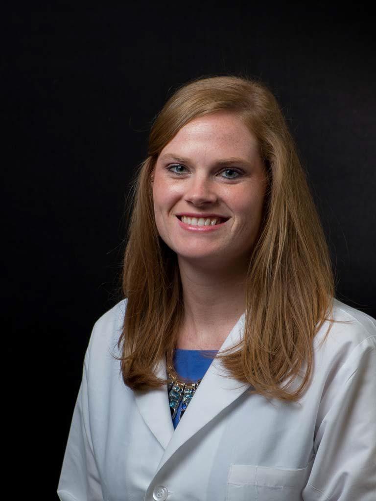 Allison N Kolker, MD Family Medicine