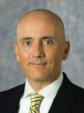 Dr. Michael G Barry MD