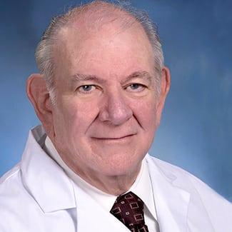 Dr. John H Fahey MD