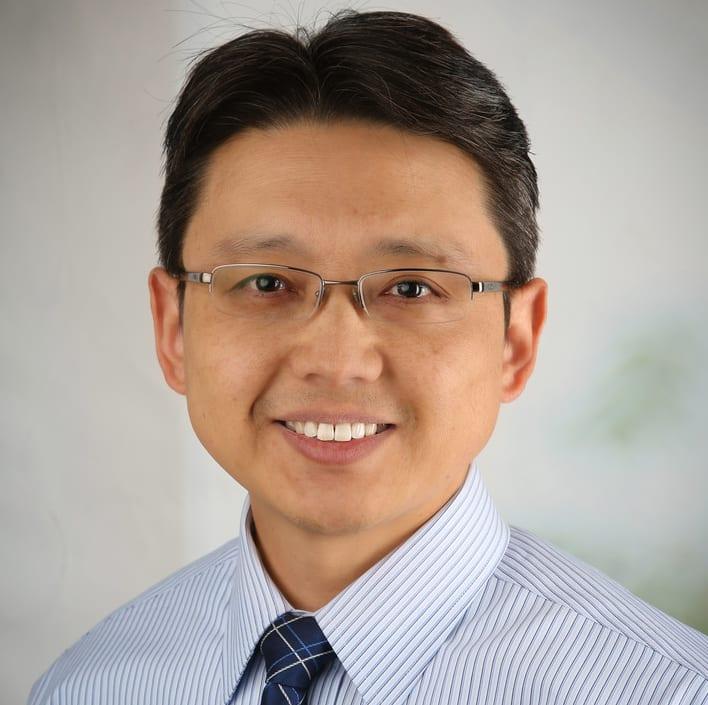 Dr. Fumito Ito MD